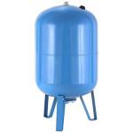Гидроаккумулятор Aquario