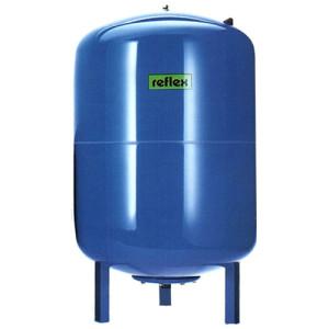 Гидроаккумулятор Reflex