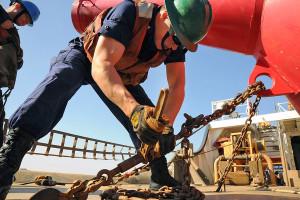 Профессиональный ремонт скважин на воду