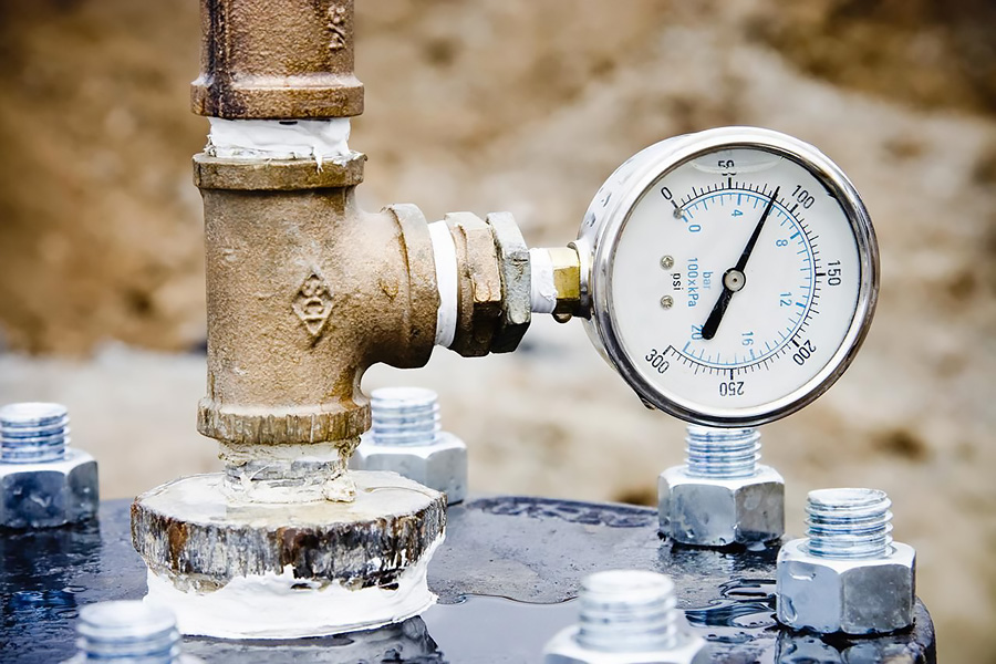 Чистка и ремонт скважин на воду. Замена насосного оборудования вМытищинском районе Московской области