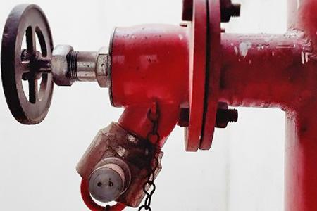 Чистка и ремонт скважин на воду. Замена насосного оборудования вПушкинском районе Московской области