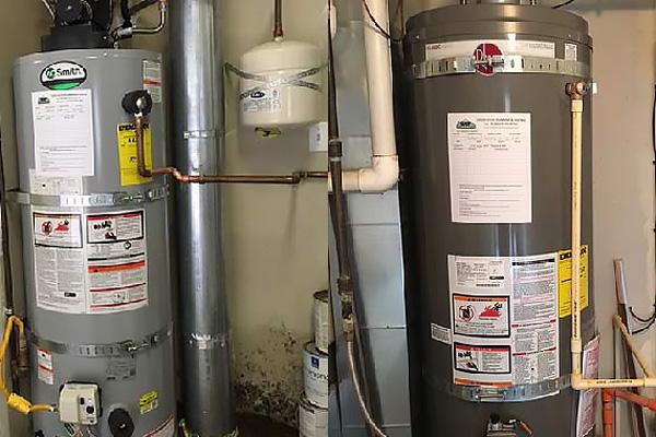 Чистка и ремонт скважин на воду. Замена насосного оборудования вЗарайском районе Московской области