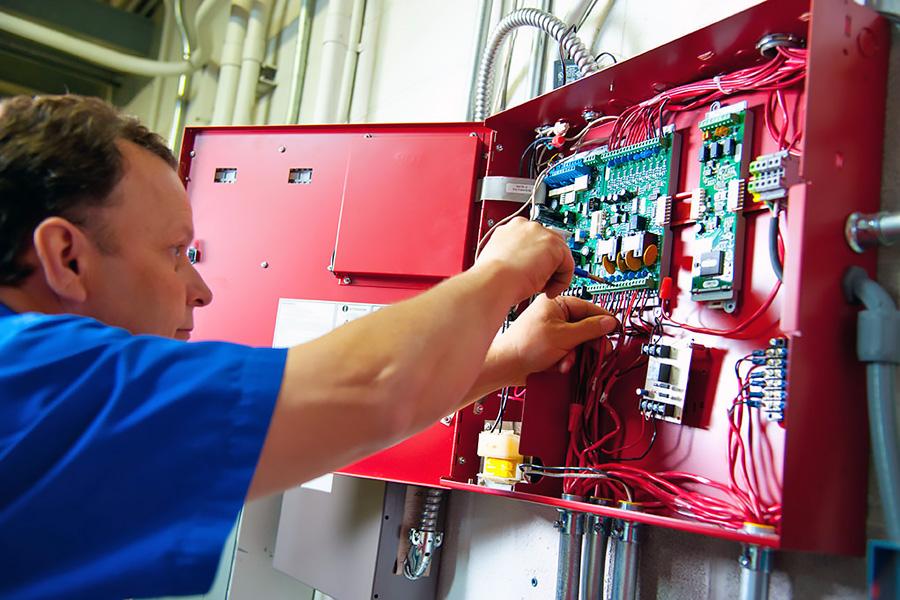 Чистка и ремонт скважин на воду. Замена насосного оборудования вИстринском районе Московской области