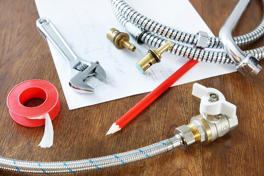 Чистка и ремонт скважин на воду. Замена насосного оборудования вЛюберецком районе Московской области