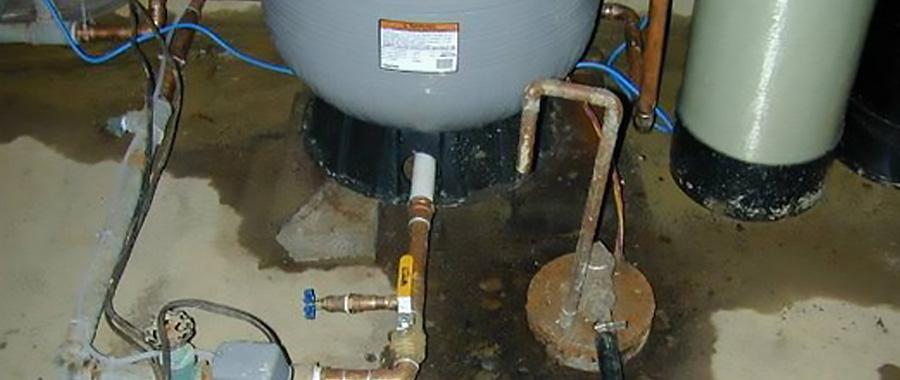 Бурение чистка и ремонт скважин в Королёве
