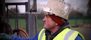 Ремонт скважин в Лотошинском районе, чистка, замена насоса в скважине, обслуживание