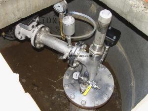 Ремонт скважин в Троицке, бурение и обслуживание