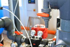 Ремонт скважин, очистка, бурение скважин на воду в Долгопрудном