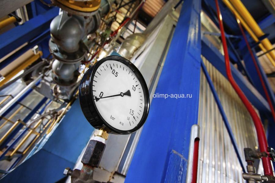 Ремонт и обслуживание скважин в городе Жуковский